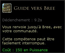 4 Bree.png