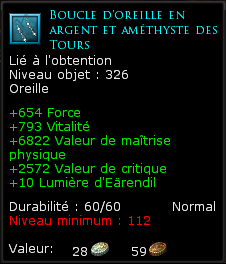 Boucles bleues force dps MP+crit.png