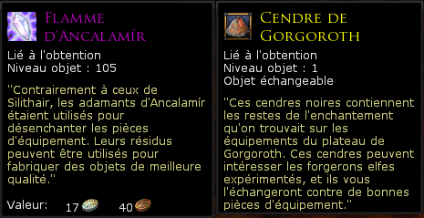 Flamme & Cendres.png