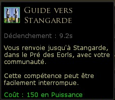 18 Stangarde.png