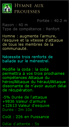 Jaune - Hymne aux prouesses.png