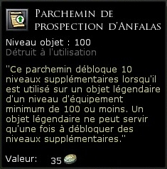 Parchemin de prospection d'Anfalas.jpg