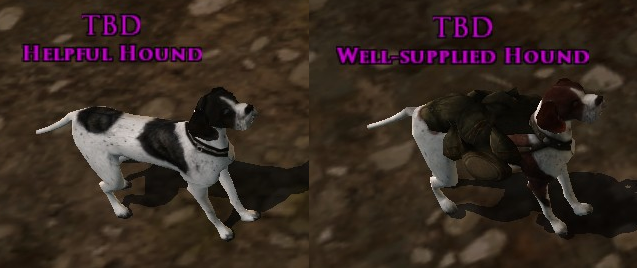 Pets (apparence).png