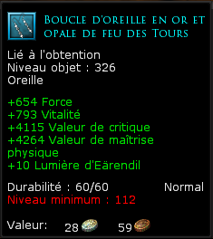 Boucles bleues force dps MP+crit 2.png