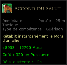B - Accord du salut.png