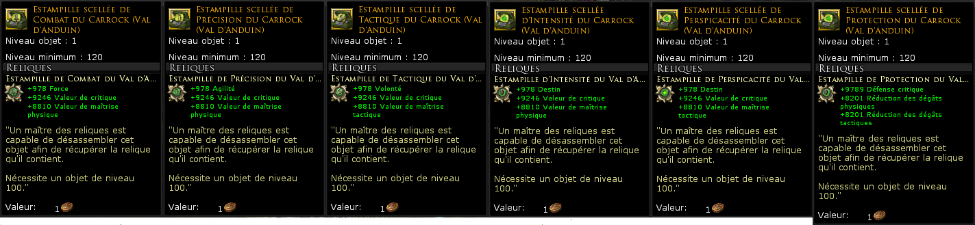 Estampilles gold Val.png