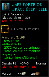 Capes bleues - force dps.png