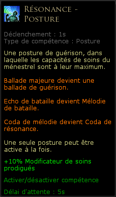Résonance - posture.png