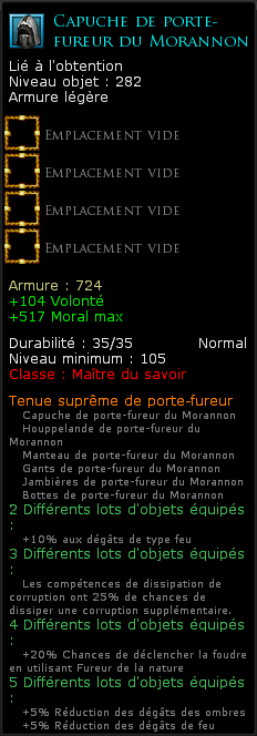Upgrade raid màj 20.png
