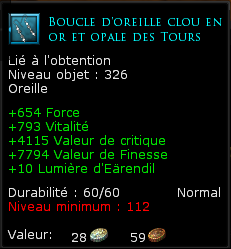 Boucles bleues force dps finesse.png