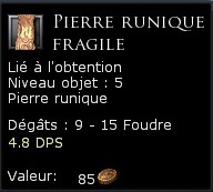 Pierre runique fragile.jpg