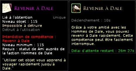 Retour a dale reputation.jpg