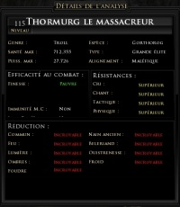 Thormurg le massacreur.jpg