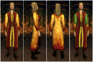 Robe of the Autumn Sun.png