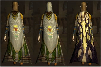 Harvest Cloaks2.png