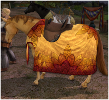 Steed of the Autumn Sun.png