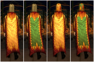 Cloak of the Autumn Sun.png