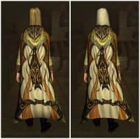 Harvest2013 Cloaks.png
