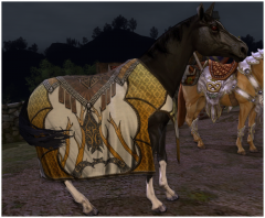 Harvest2013 Steed.png