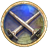 Icon48px-Champion.png